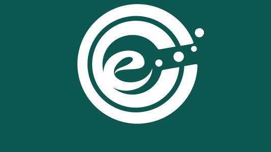 koko体育 Division of 化学与化学工程 logo
