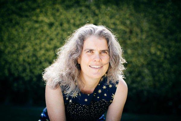 Alumna Andrea Ghez Awarded 2020 Nobel Prize in Physics