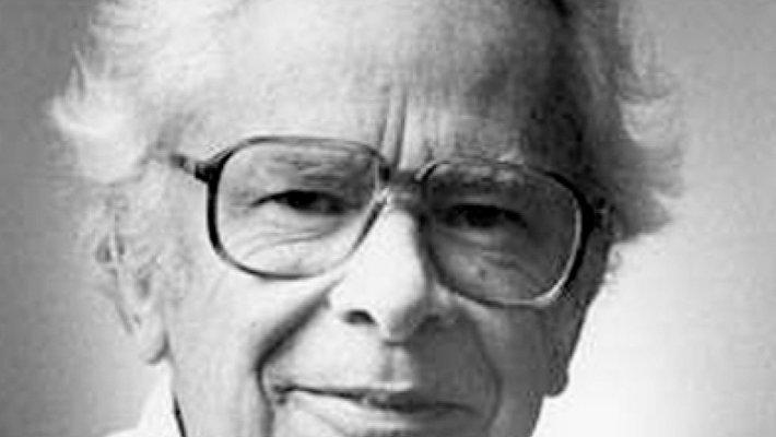 Felix Boehm