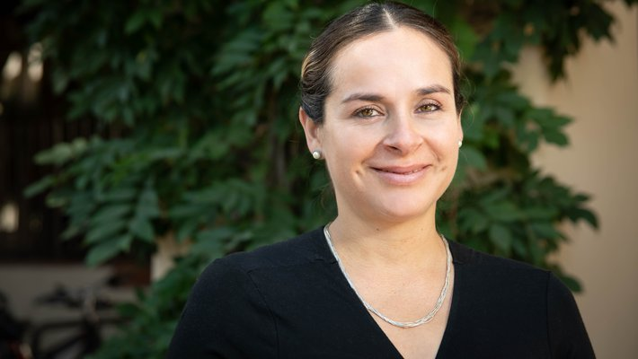 Elsy Buitrago-Delgado