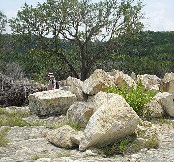 CLG_boulders-350.jpg