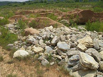 CLG_islands_boulders-350.jpg