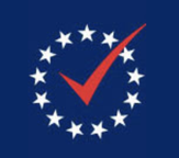 Caltech/MIT Voting Technology Project logo