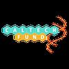 Logo for Caltech Fund