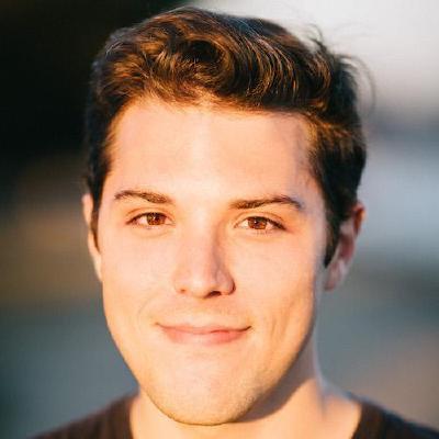 Chris Mankovich