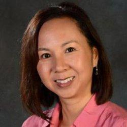 Linda C. Hsieh-Wilson