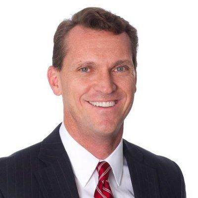 Steve Atlee