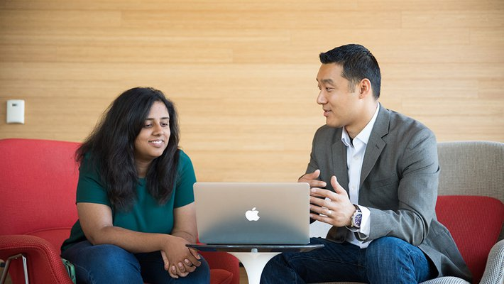Jagriti Agrawal and Yisong Yue.