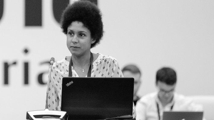 Jennifer Ngadiuba