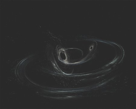 graphic: Black Hole