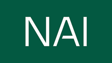 logo for the National Acadmy of Inventors