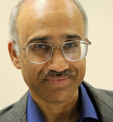 Palghat P. Vaidyanathan