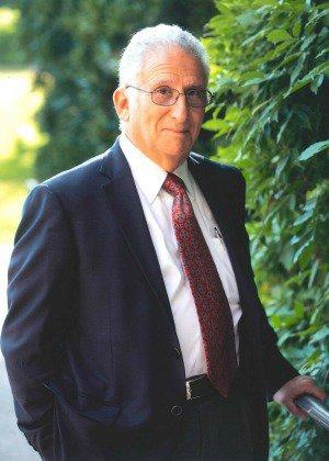 Richard Seligman