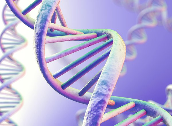 A New Tool for the Genomic Era
