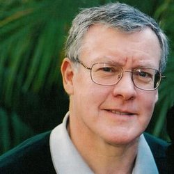 Jim Rothenberg