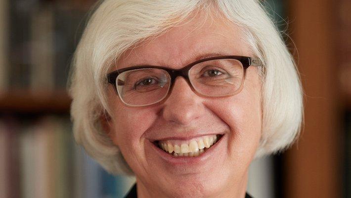 Karen Sisson