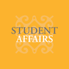 Student Affairs Icon