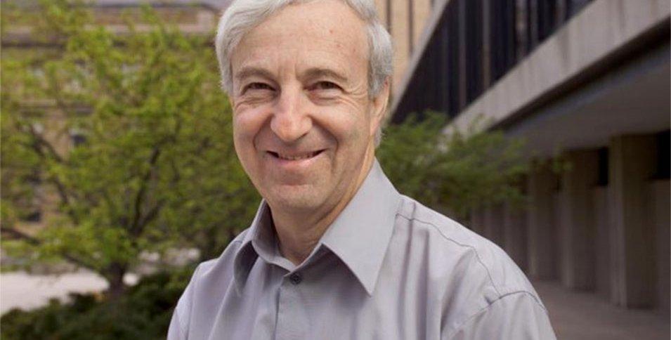 Saul Teukolsky