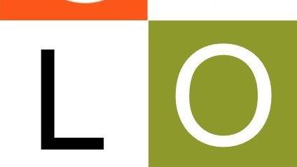 CTLO graphic