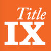 announcements icon for Title IX and Equity Office