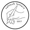 Caltech Letters logo