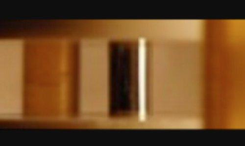 metallic_glass_video_screenshot.jpg